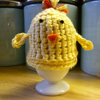 chick egg cosy 2