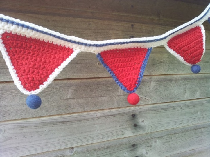 bunting triangles 1