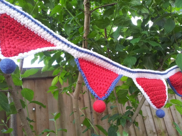 bunting triangles 5