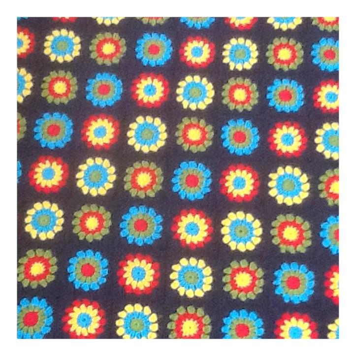 Melanie Blanket blog version.jpg