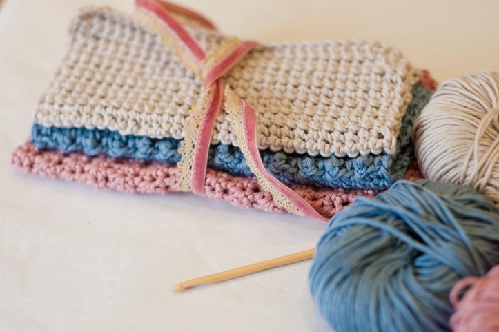 wallace washcloths 3