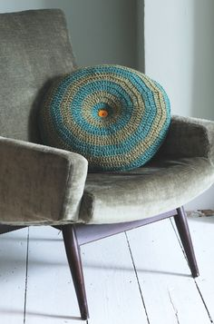 craftseller cushion