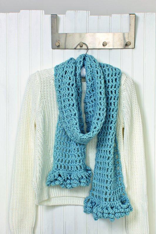 ccth_blue-scarf-02