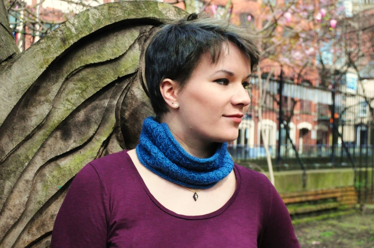 canopy-cowl