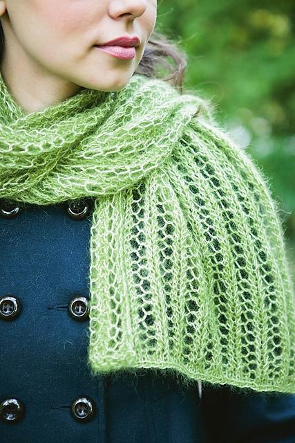 crochet_17oct13-244_medium2