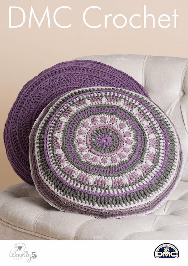 15422l-2-mind-your-mandala-pillows