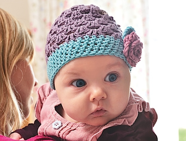baby hat craftseller.jpg