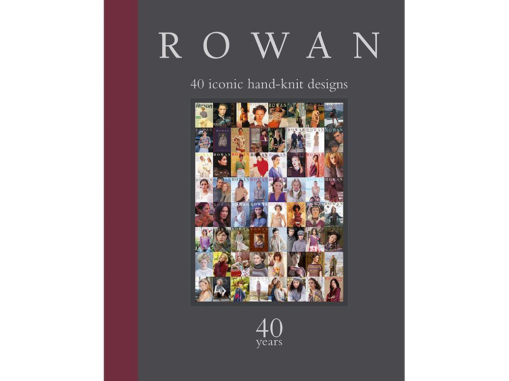 Rowan_40_Years_Cover-_resized