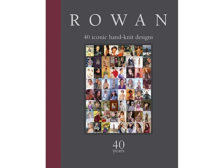 Rowan_40_Years_Cover-_resized