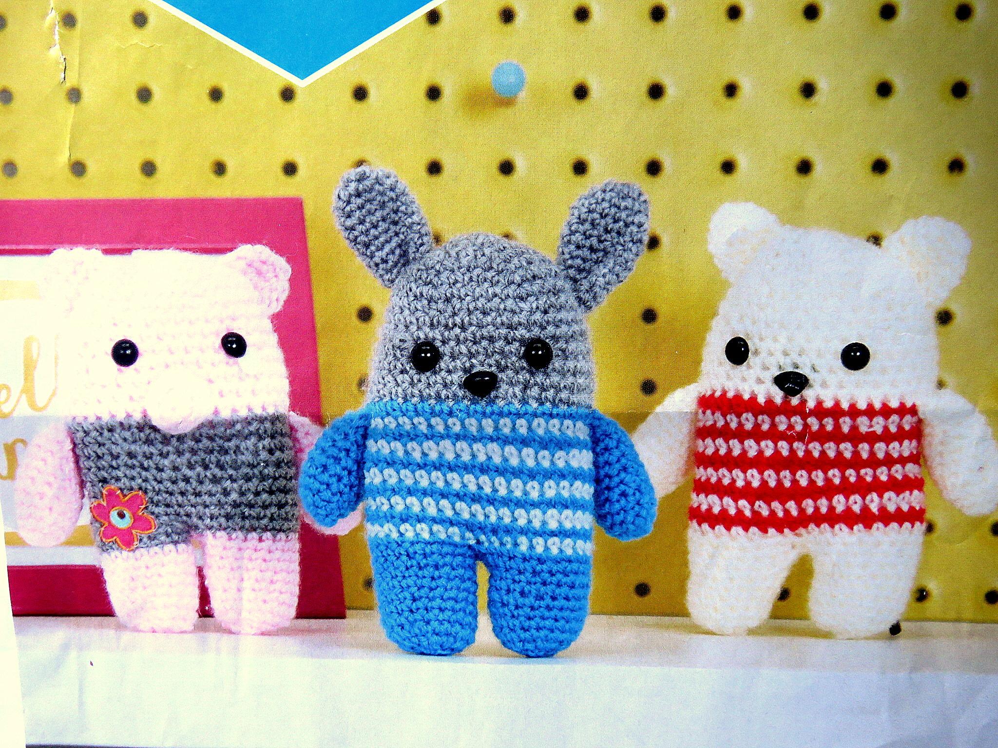 Pookies in Crochet Now.jpg