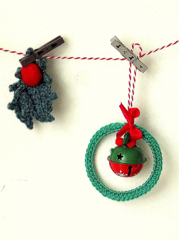 JIngle Bells 2.jpg
