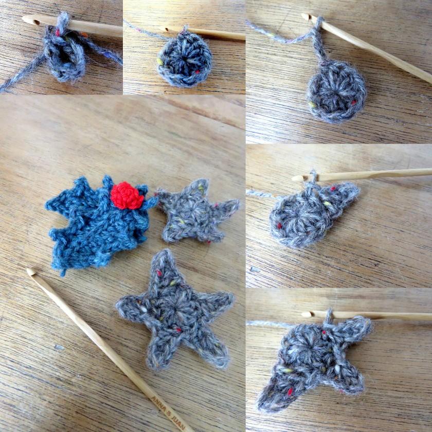 star collage.jpg