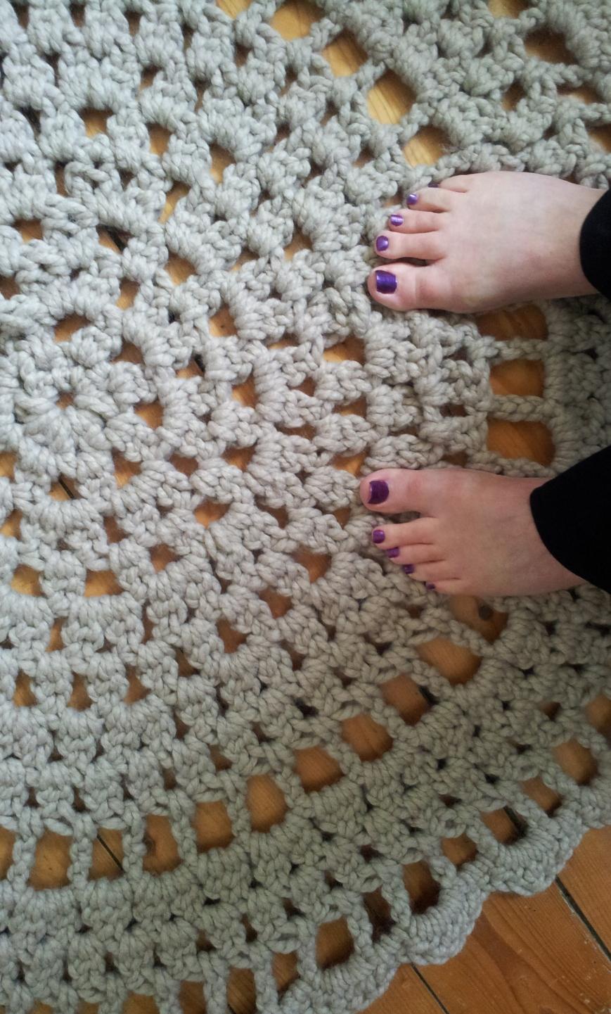 crochet rug.jpg
