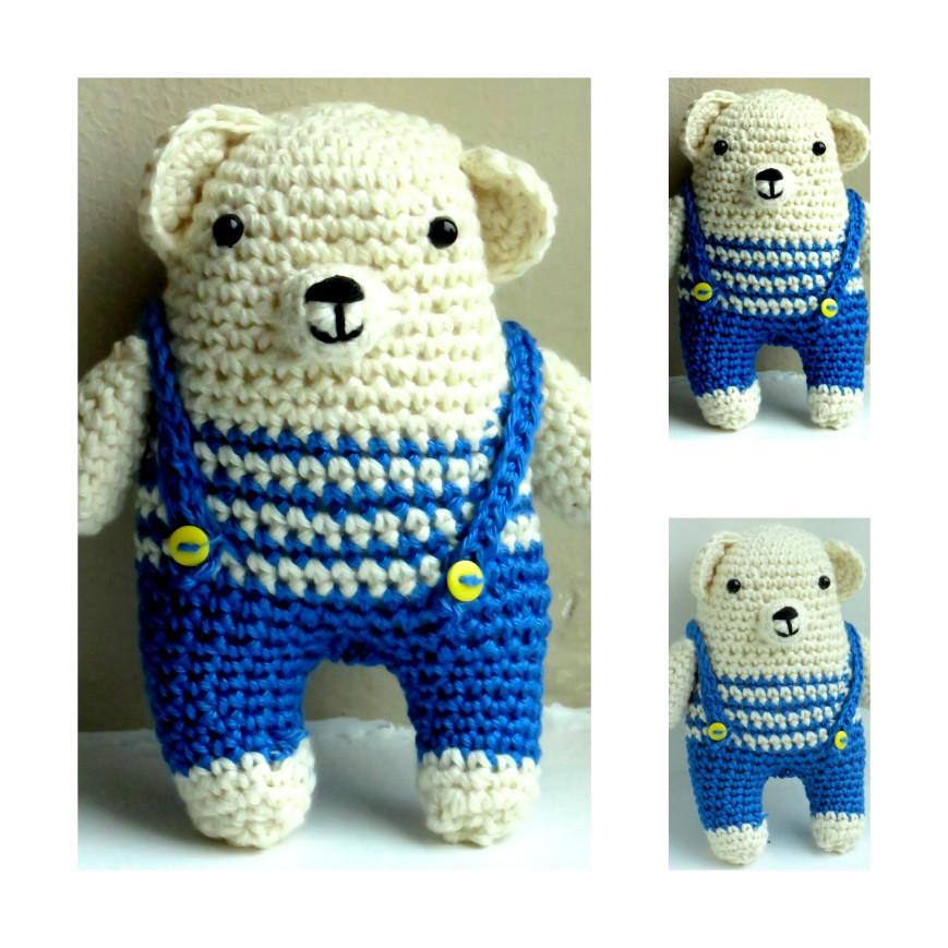 Monty Bear 3.jpg
