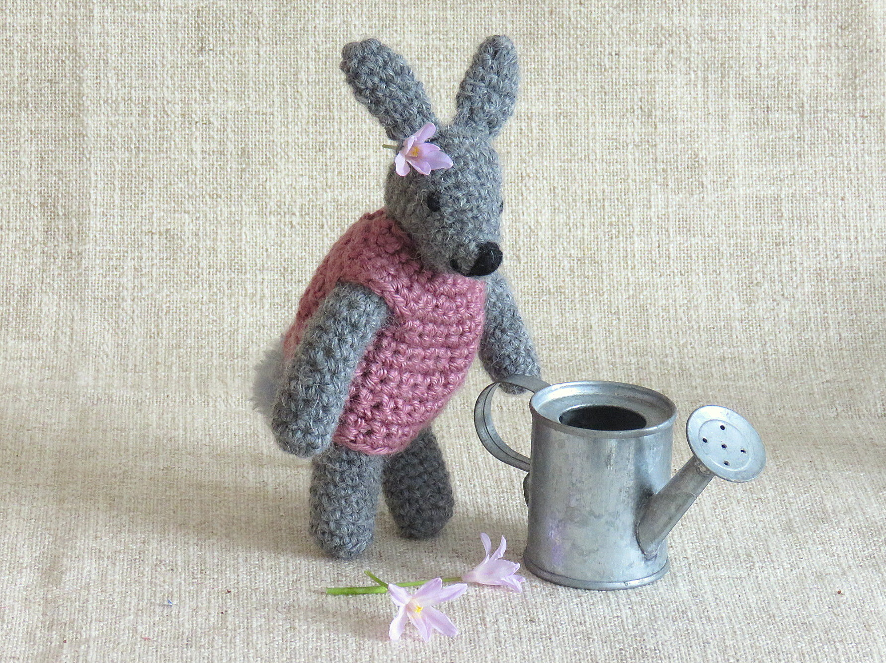 Sofia Bunny March 2019 2