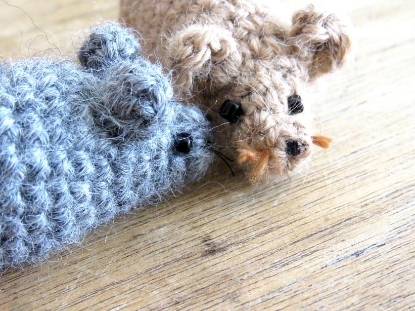 two little mice.jpg